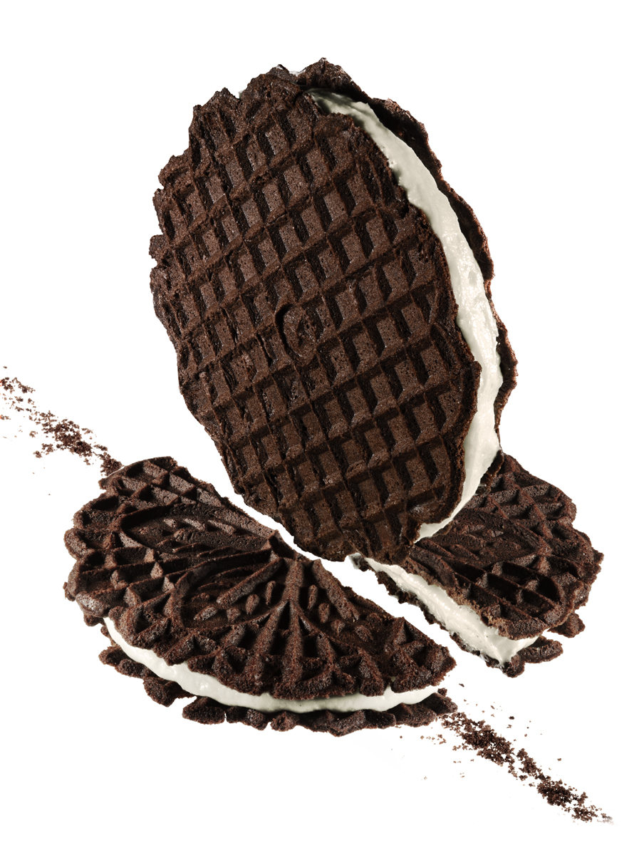 Chocolate_Pizzelle1