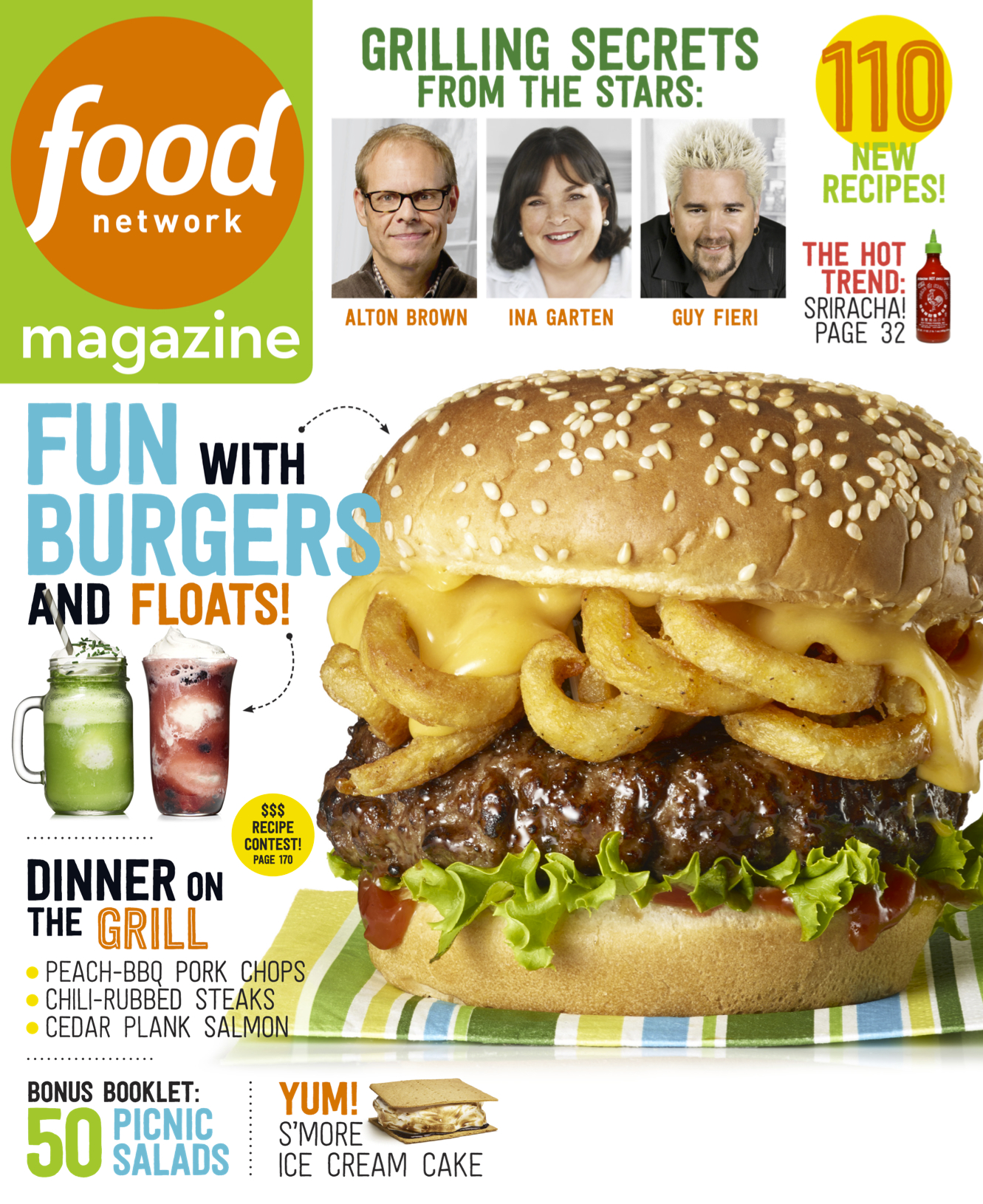 FNM-Cover-Burger-2014