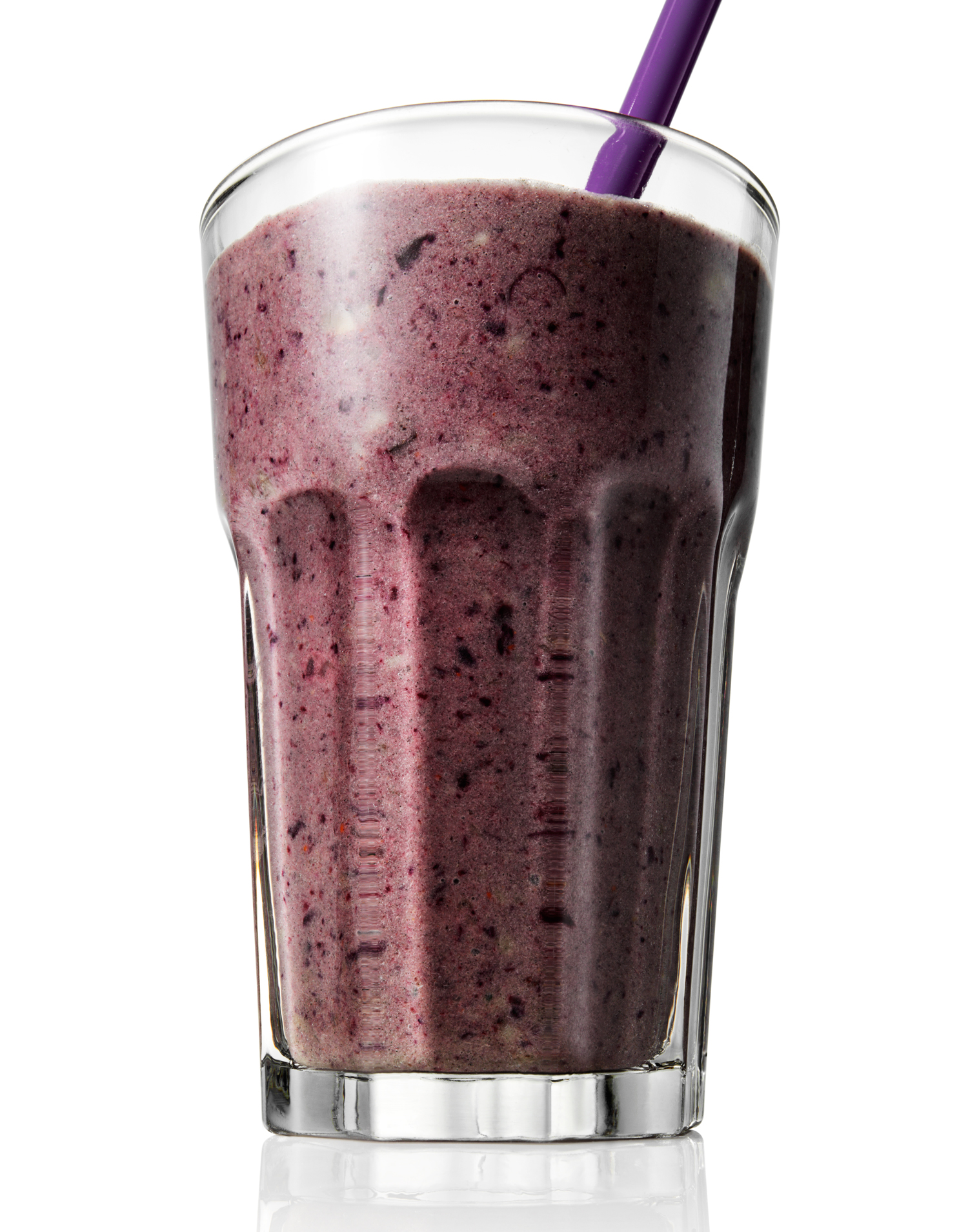 Purple_Smoothie