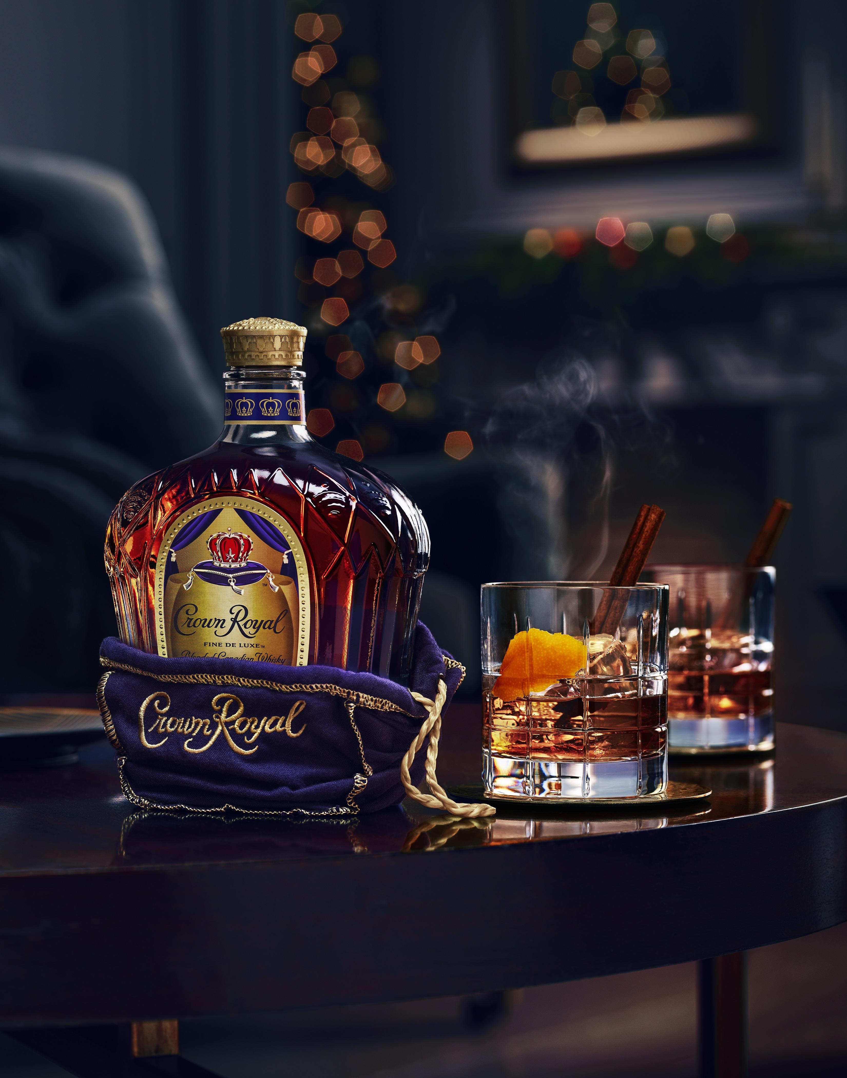 RE_66703_SP1_Crown-Royal_Deluxe_Fireside_012_f_R300