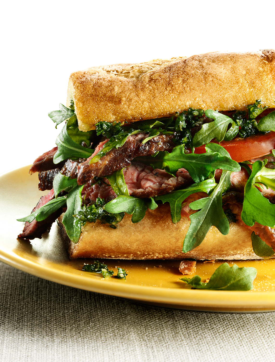 Steak_Sandwich