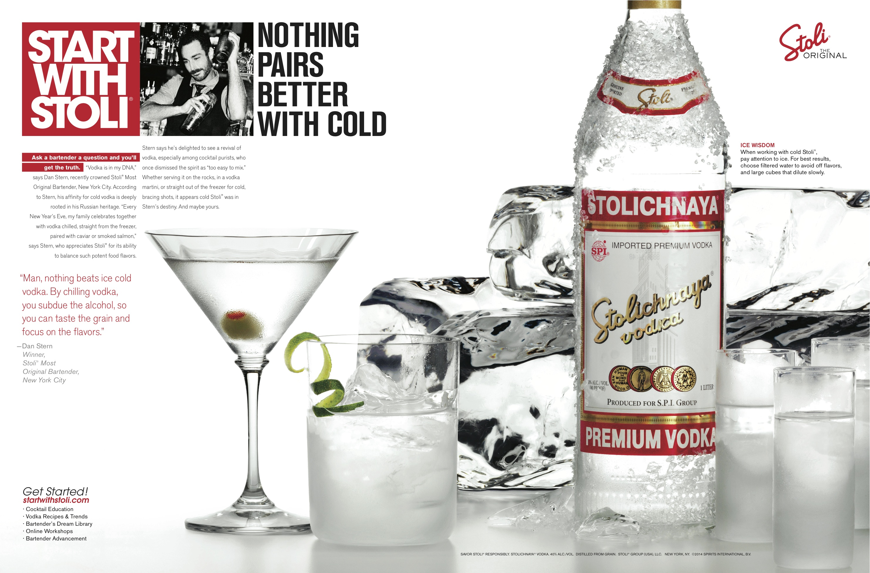 Stolichnaya-Start-with-2014
