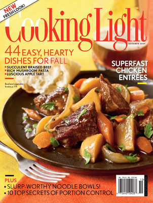 cookinglight_oct09_cover