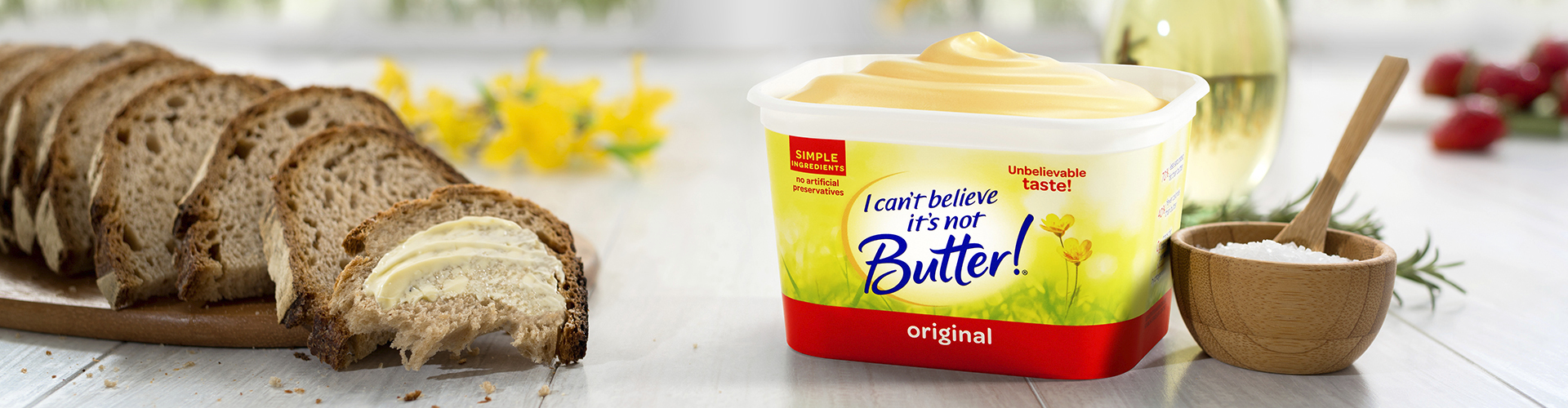 icantbeliveitsnotbutter