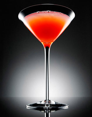 pinkcocktail